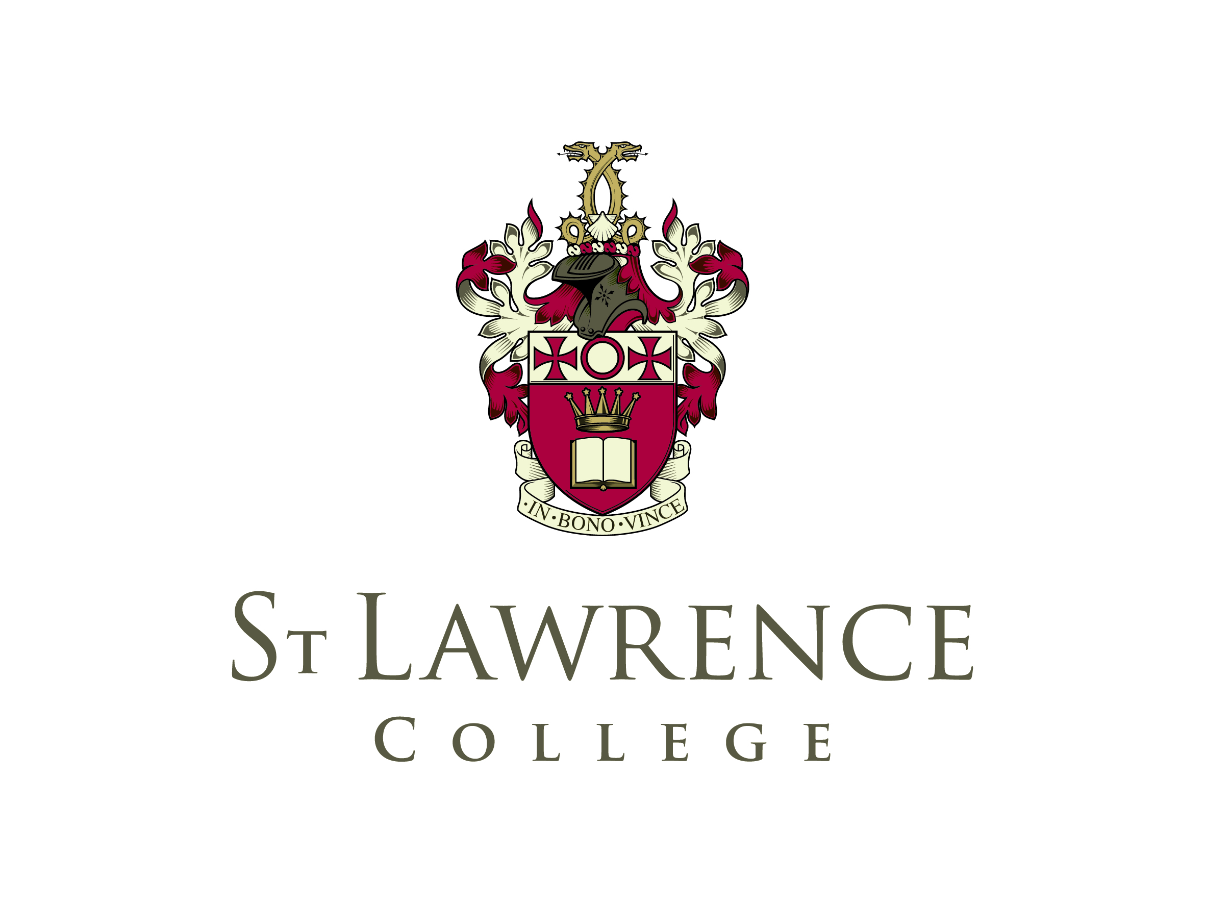 St-Lawrence-College-Logo.jpg