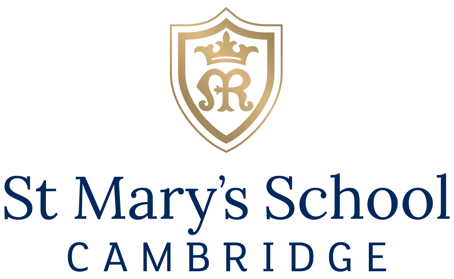 St Marys School Cambridge
