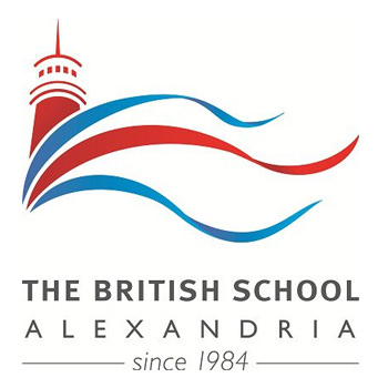 british-school-of-alexandria-bsa.jpg