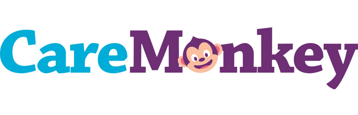 caremonkey