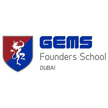 gems-founders-school-dubai-uae.jpg