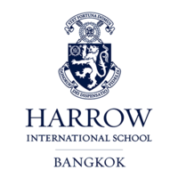 harrow-logo.png