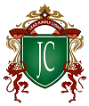 JC BADGE ONLY clear 100 px